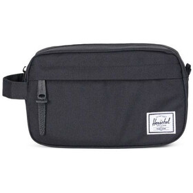 Herschel Chapter Carry On Kit da viaggio, black